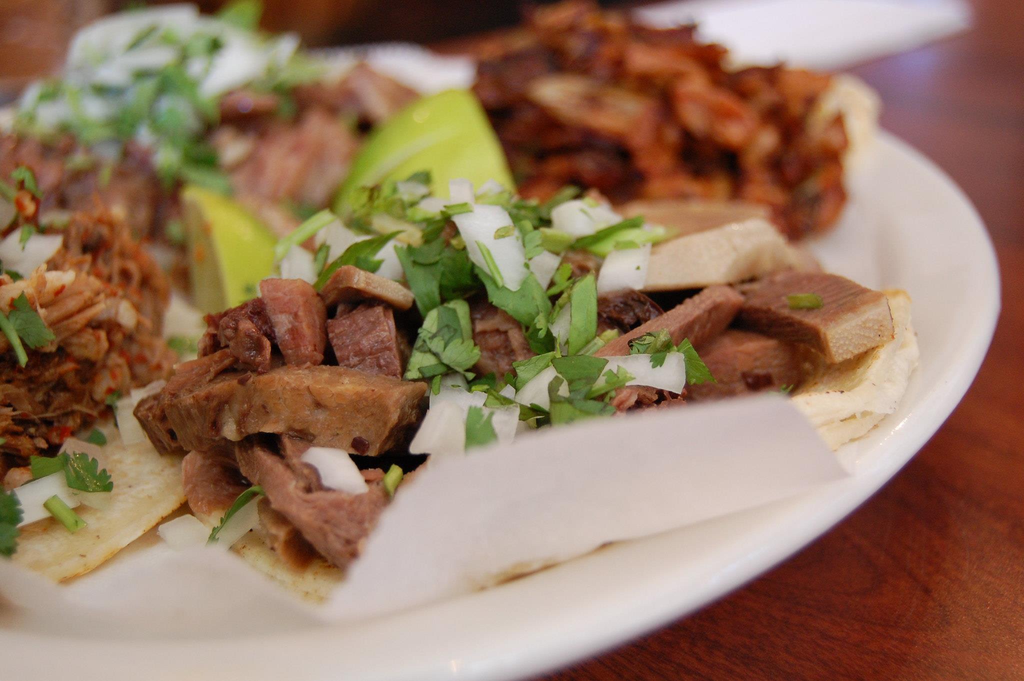 Free-Tour-Mexico-historico-y-gastronomico-7