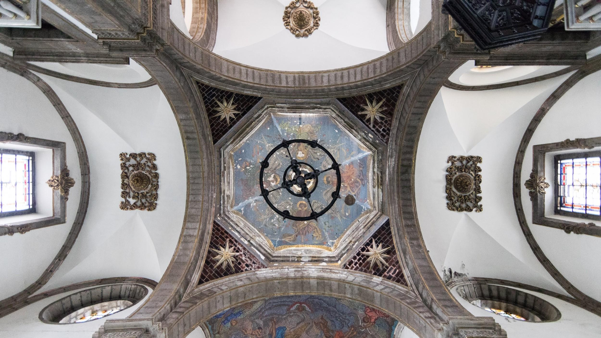 Free-Walking-Tour---Basilica-de-Guadalupe-7