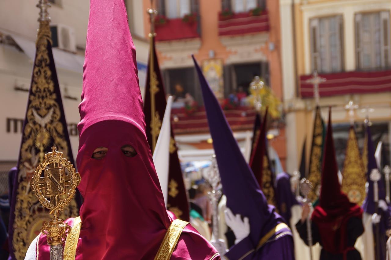 Free-Tour-de-la-Inquisicion-por-Malaga-1