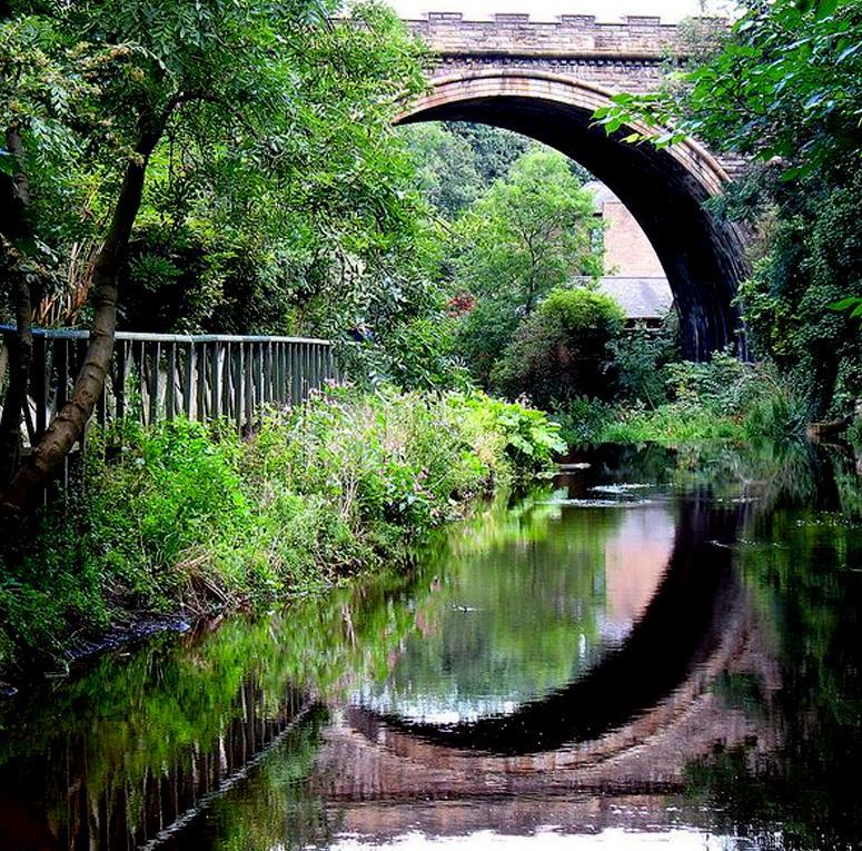 Dean-Village-&-Water-of-Leith-Free-Walking-Tour-1