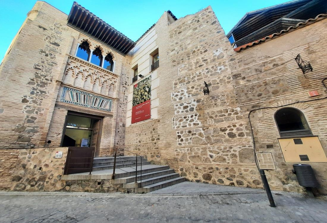 Free-Tour-Descubre-el-Toledo-Historico-4
