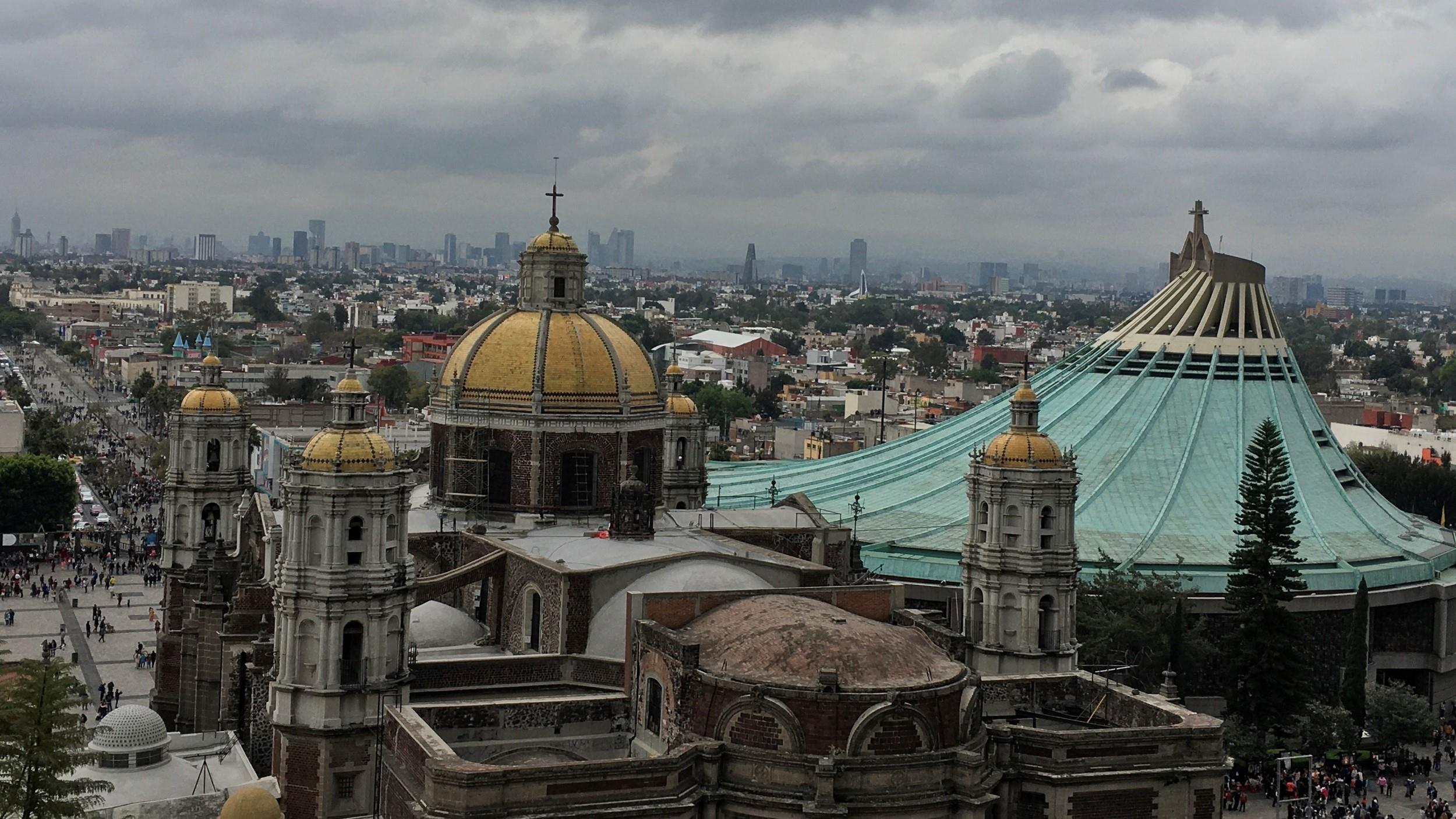 Free-Walking-Tour---Basilica-de-Guadalupe-10