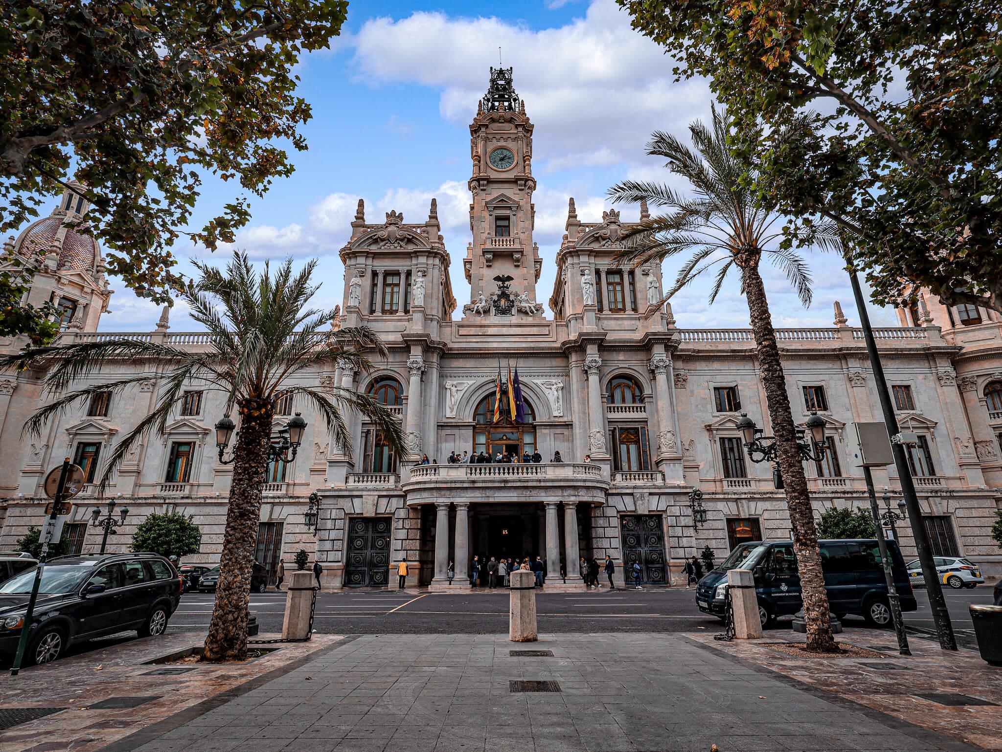 valencia-monuments-free-walking-tour-3
