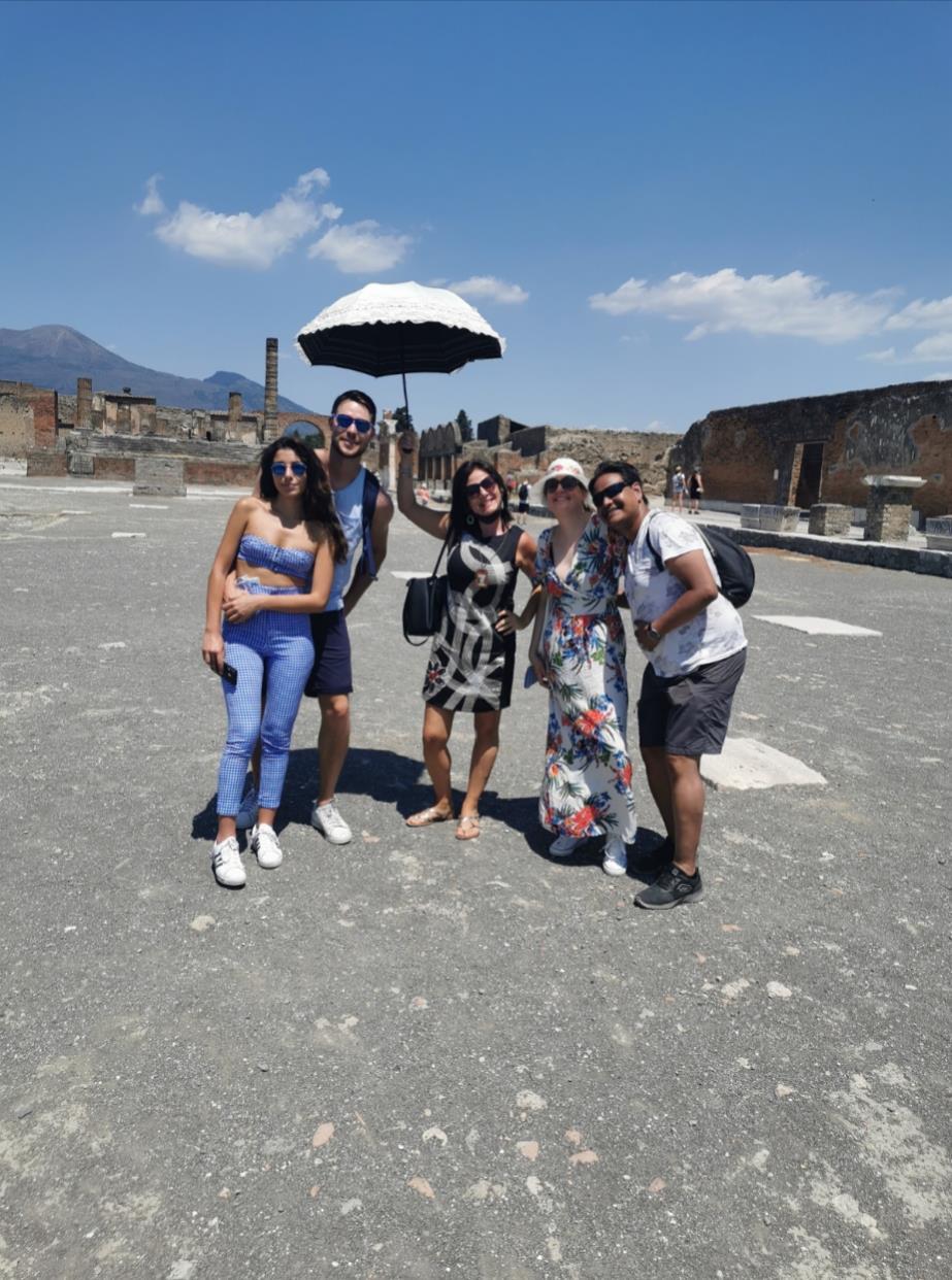 Excursion-a-Pompeya-+-Vesubio-9