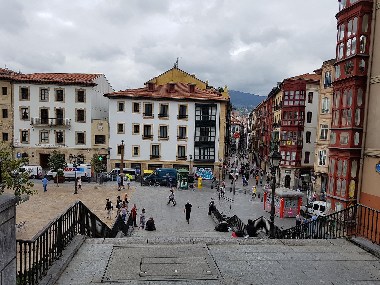 Ruta-por-Bilbao-en-grupos-reducidos-1