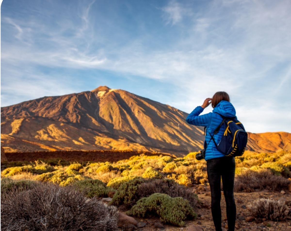 Excursion-al-Parque-Nacional-del-Teide-3