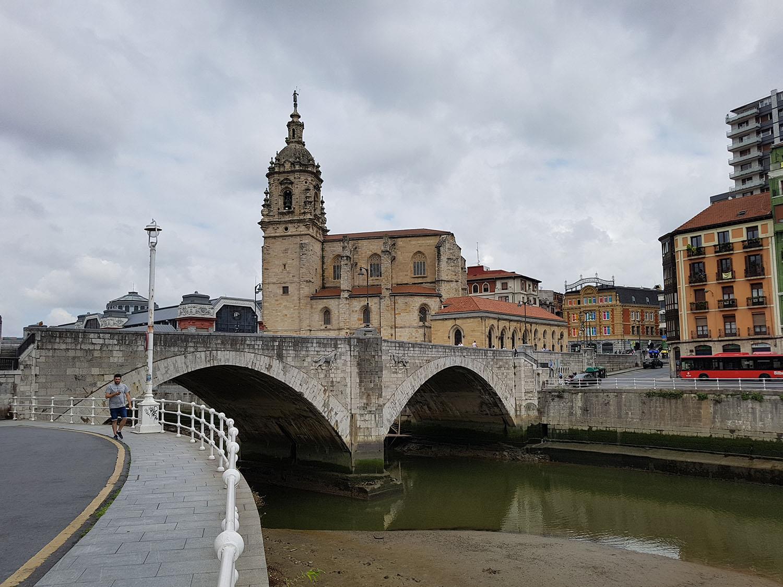 Ruta-por-Bilbao-en-grupos-reducidos-9