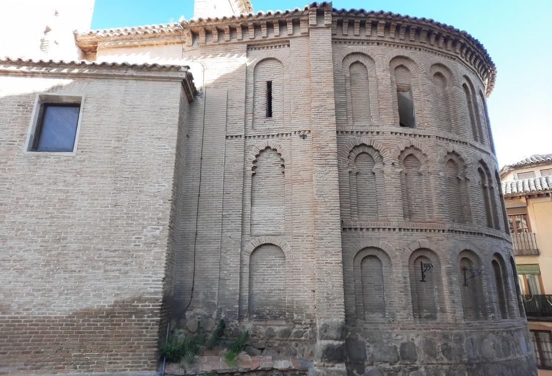 Free-Tour-Descubre-el-Toledo-Historico-11