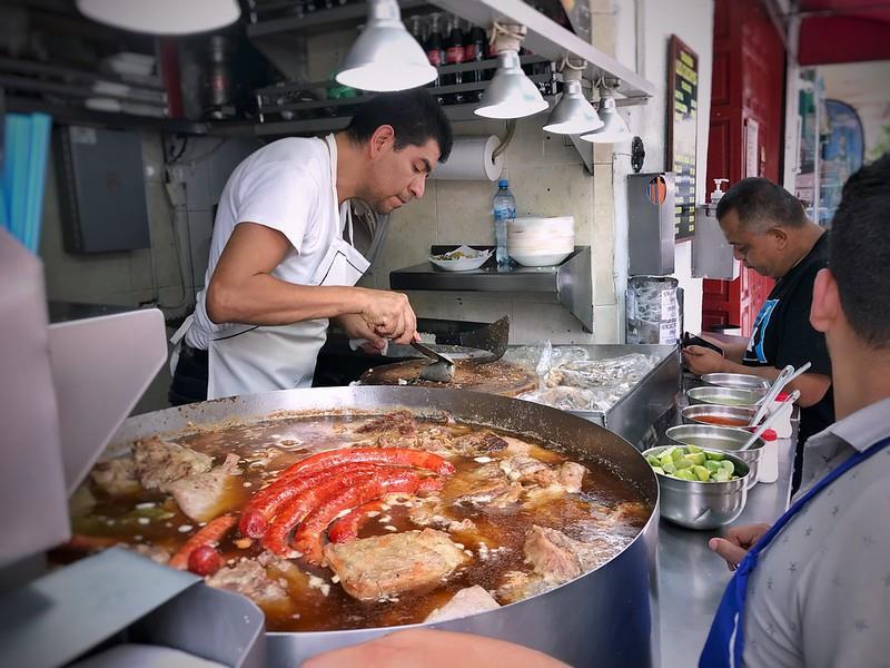 Free-Tour-Mexico-historico-y-gastronomico-8