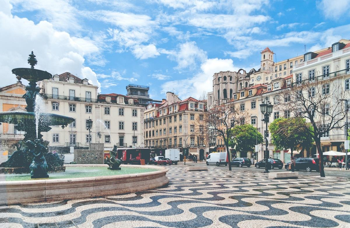 FREE-TOUR-OF-SLAVERY-AND-INQUISITION-IN-LISBON-3