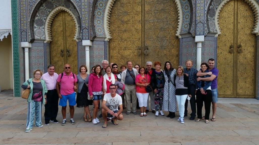 Merzouga-desert-tour-ending-in-Fez-5