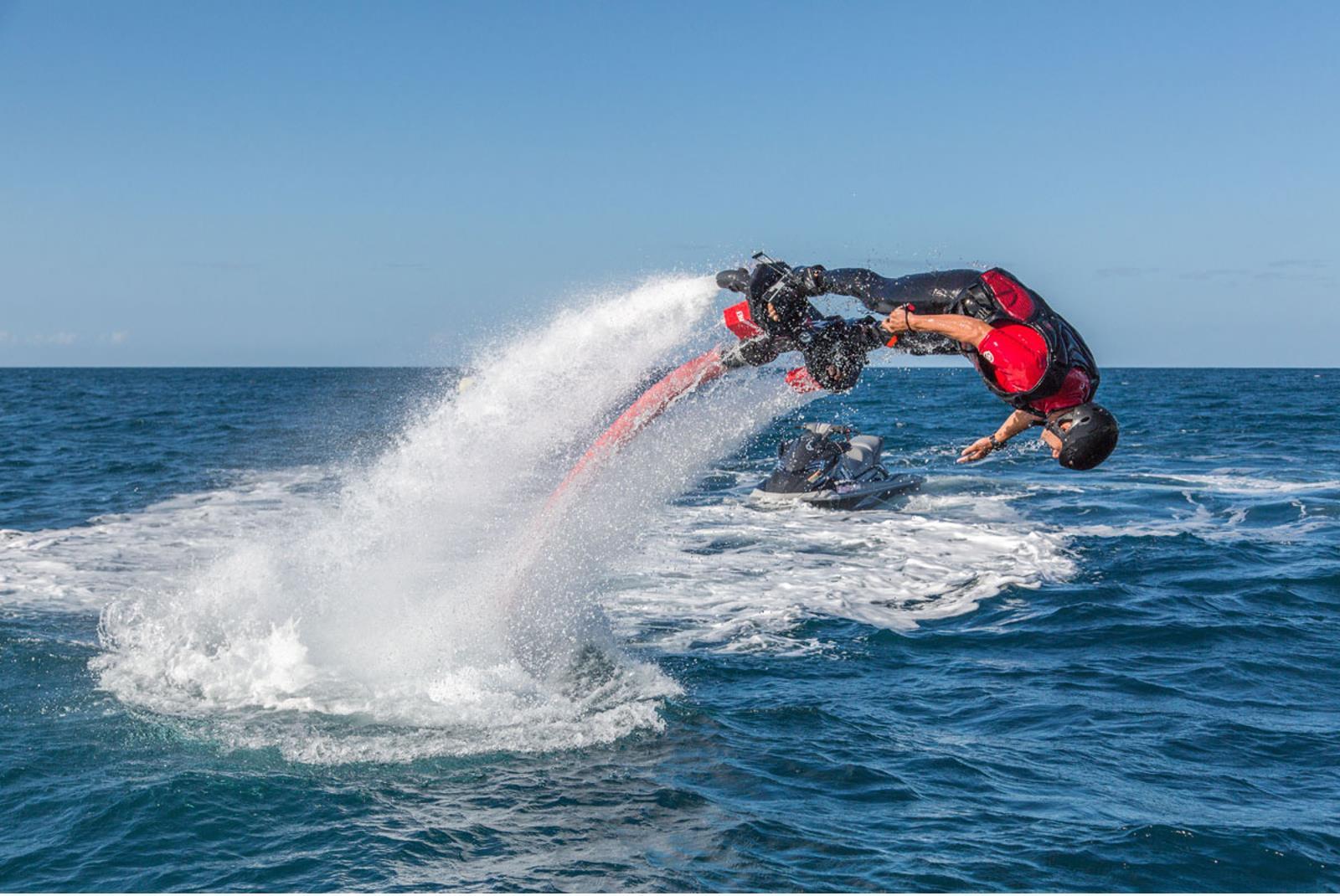 Flyboarding-en-Anfi-del-Mar-5