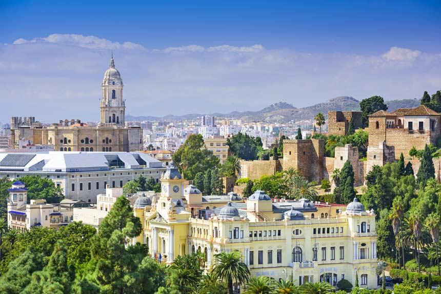Visita-Malaga-Monumental-con-entradas-1
