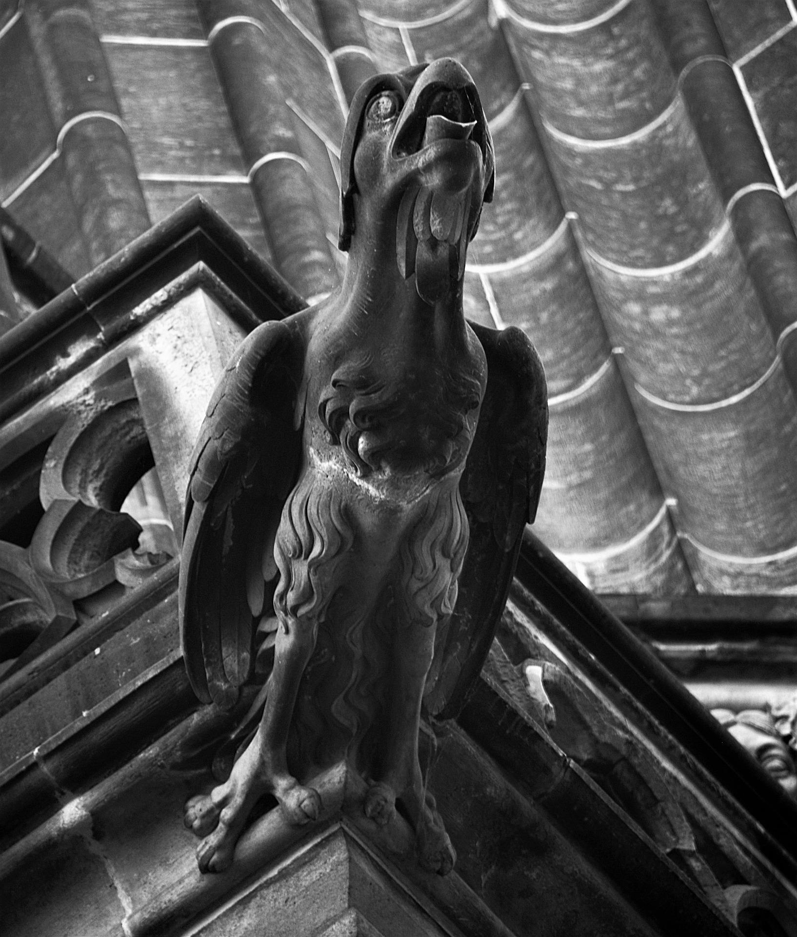Visita-guiada-por-el-Castillo-de-Praga-3