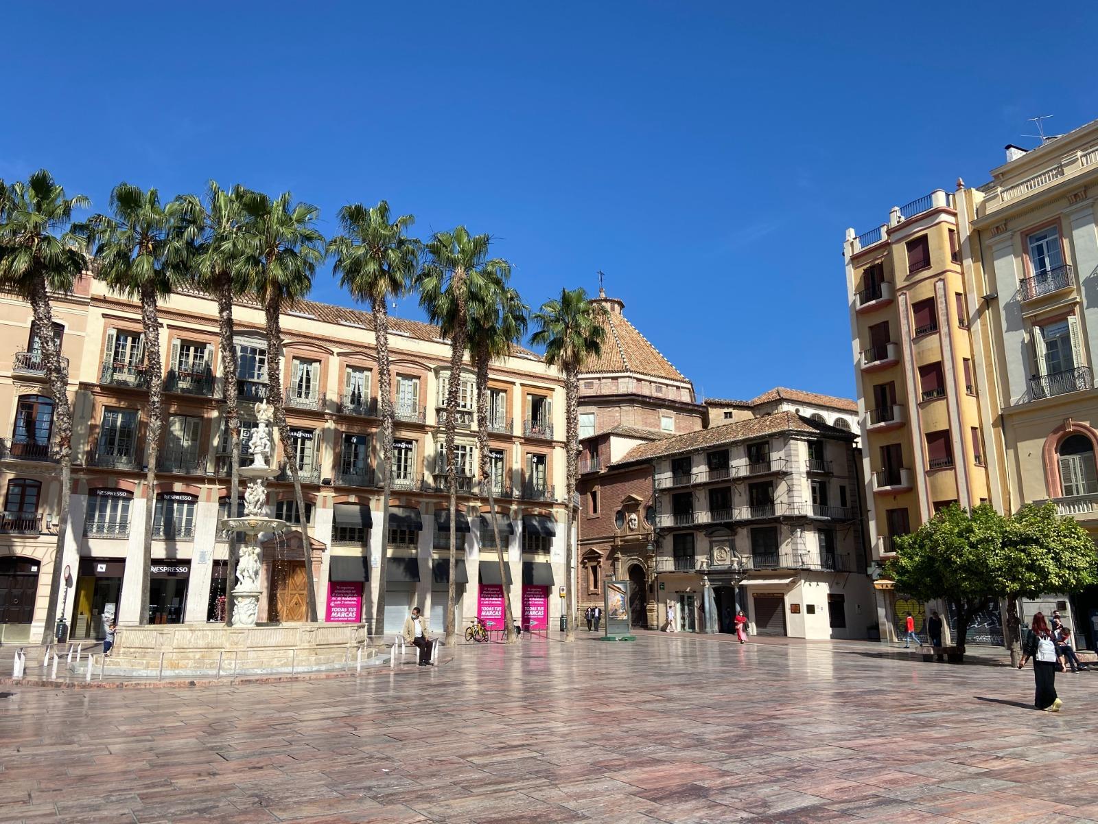 Tour-de-la-Malaga-Musulmana-5