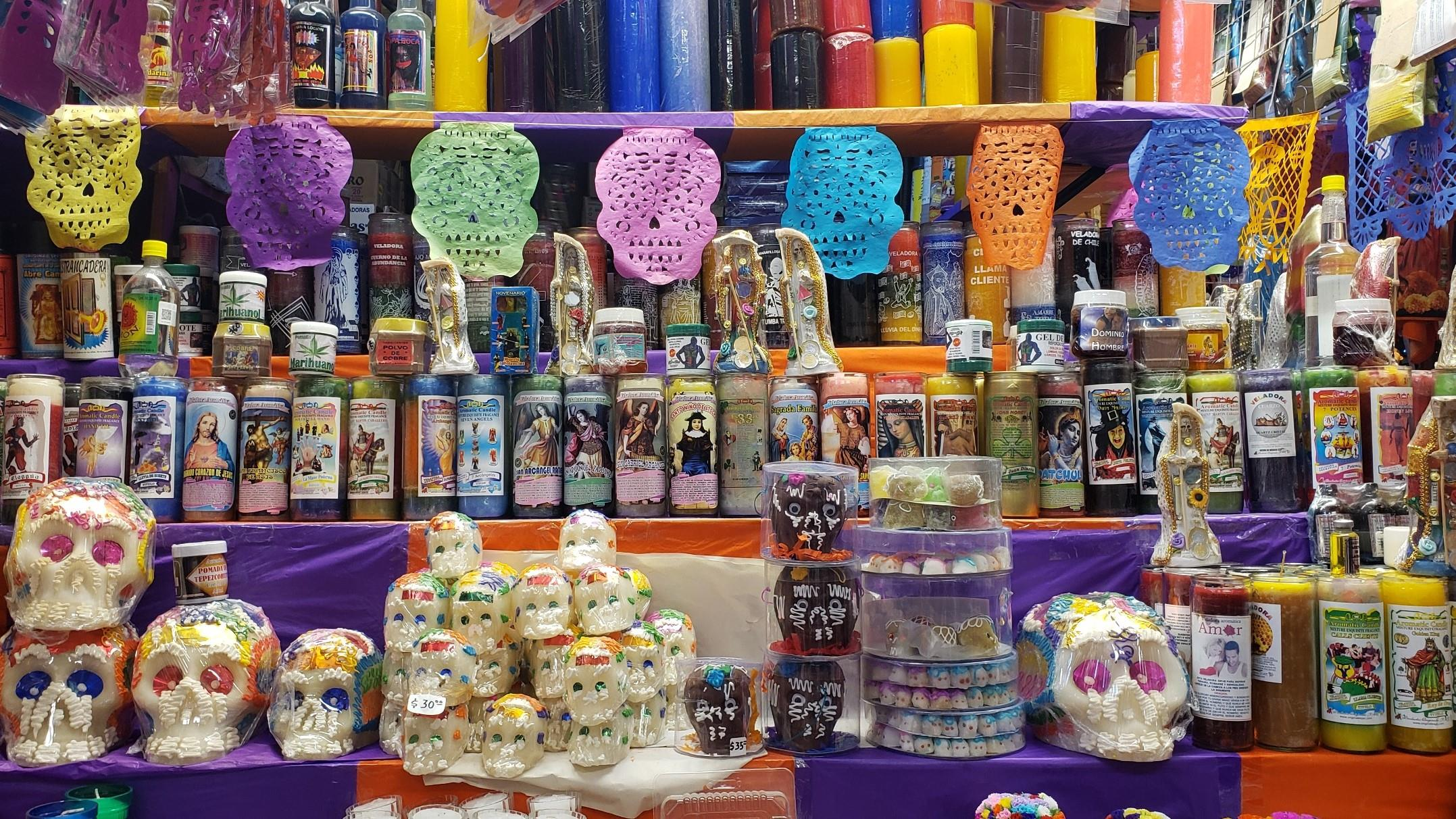 Free-History-&-Food-Tour-of-Coyoacan,-Mexico-City-18