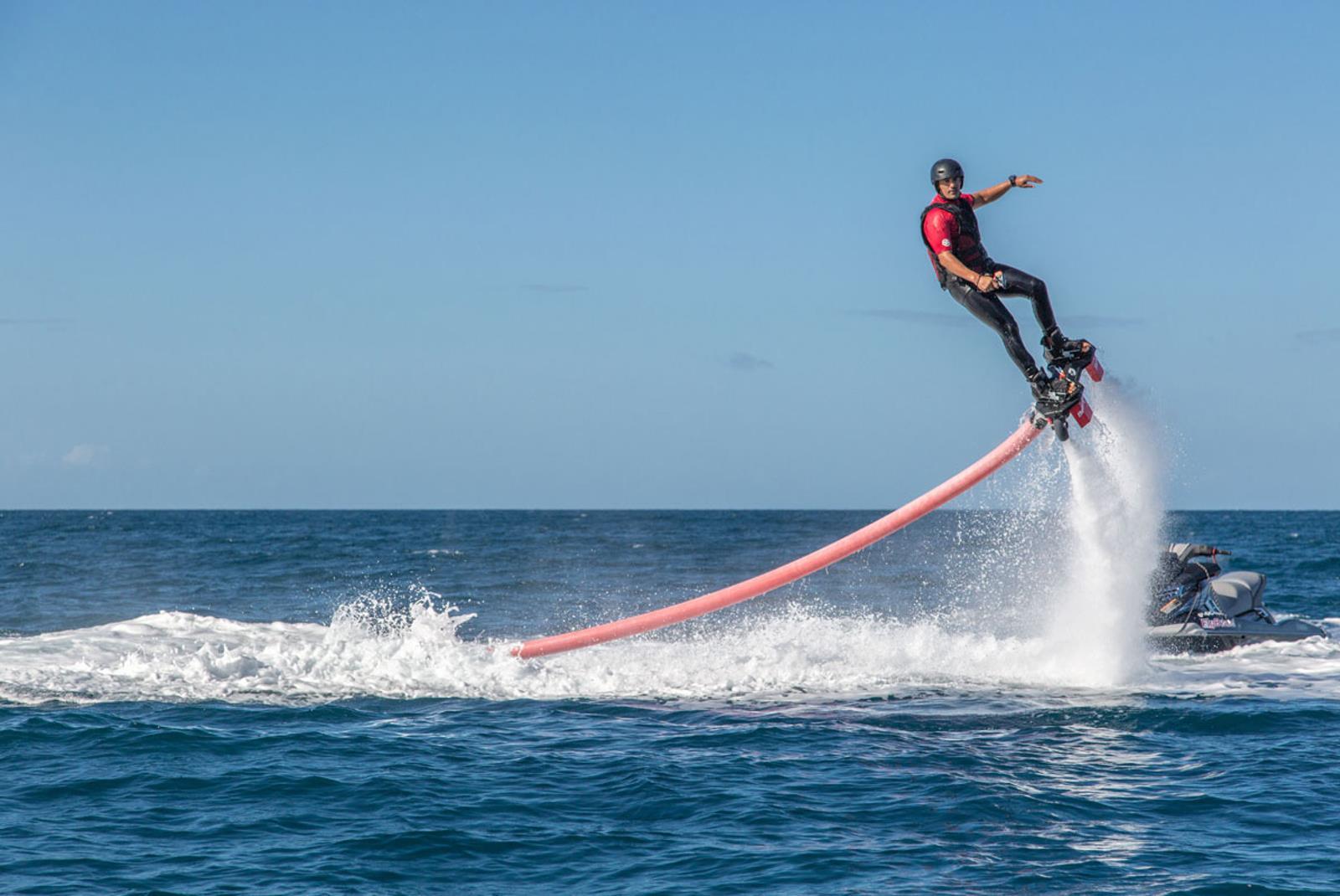 Flyboarding-en-Anfi-del-Mar-3