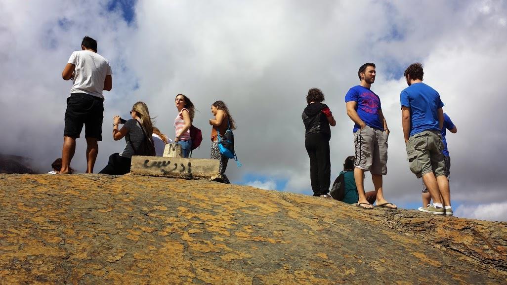 Merzouga-desert-tour-ending-in-Fez-4