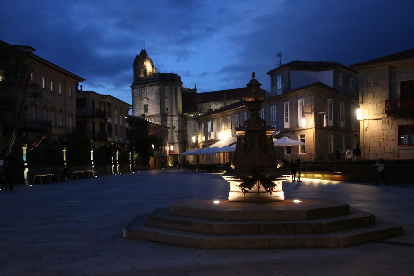 Free-Tour-Nocturno-Cristianos-y-Paganos-Pontevedra-1