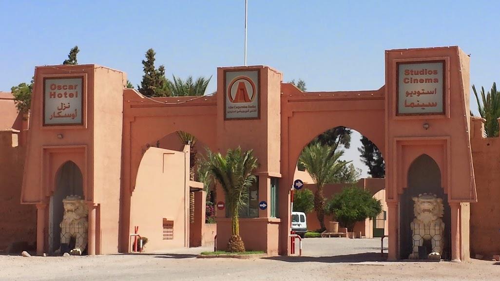 Merzouga-desert-tour-ending-in-Fez-3