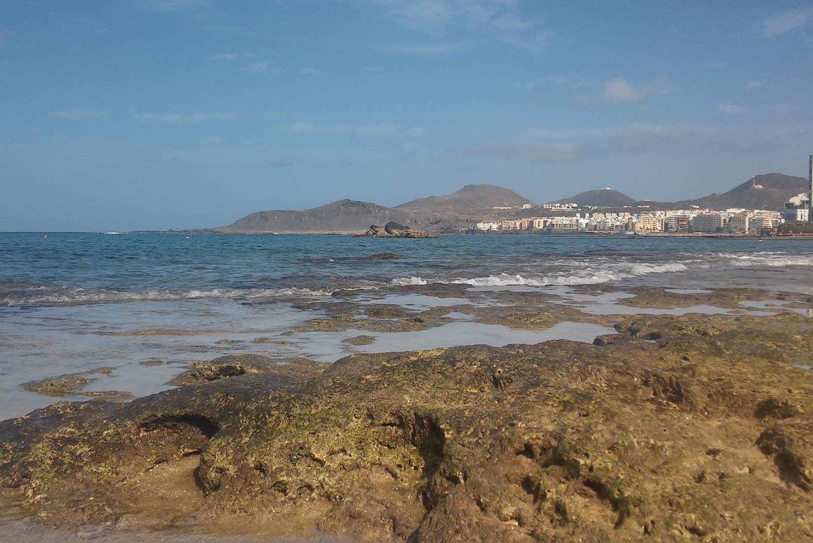 Snorkell-en-Las-Canteras-1