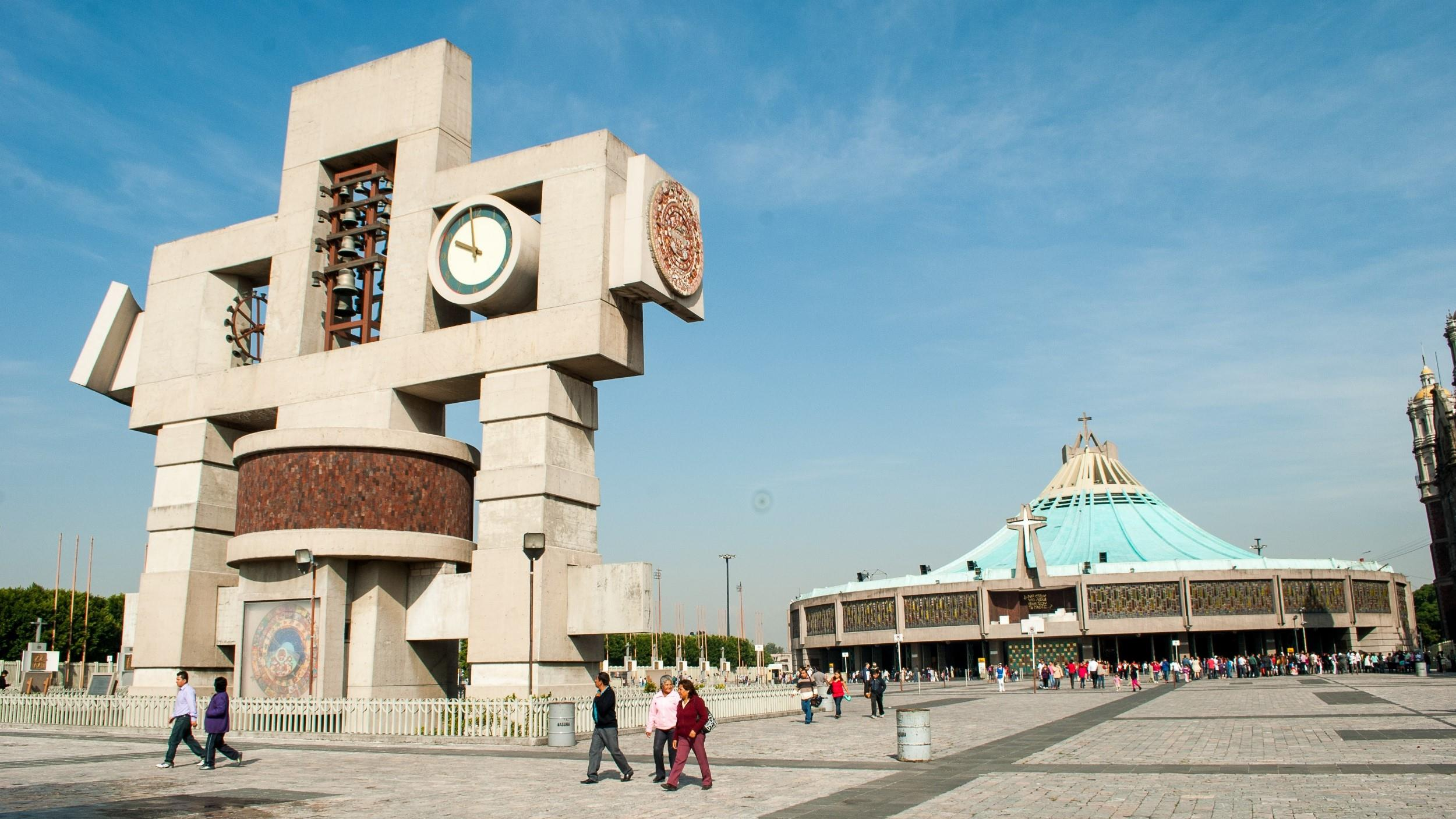 Free-Walking-Tour---Basilica-de-Guadalupe-5