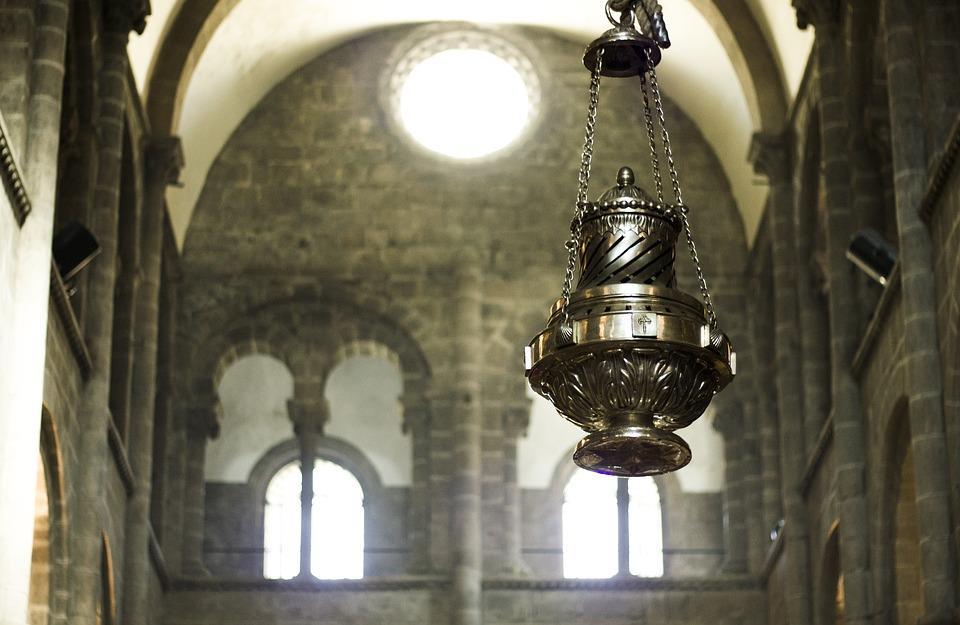 Historic-downtown-tour-Santaigo-de-Compostela-4