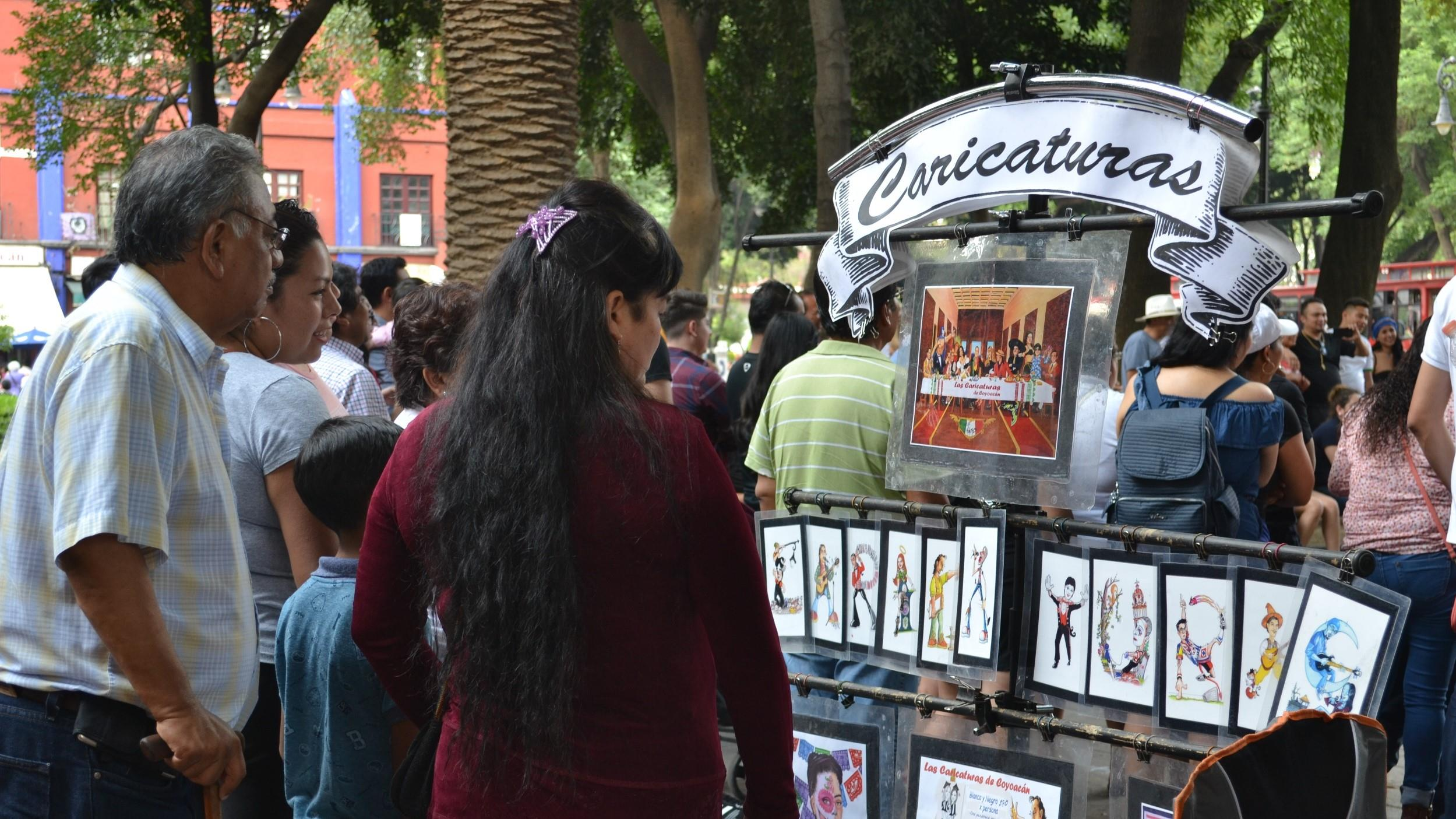 Free-History-&-Food-Tour-of-Coyoacan,-Mexico-City-15