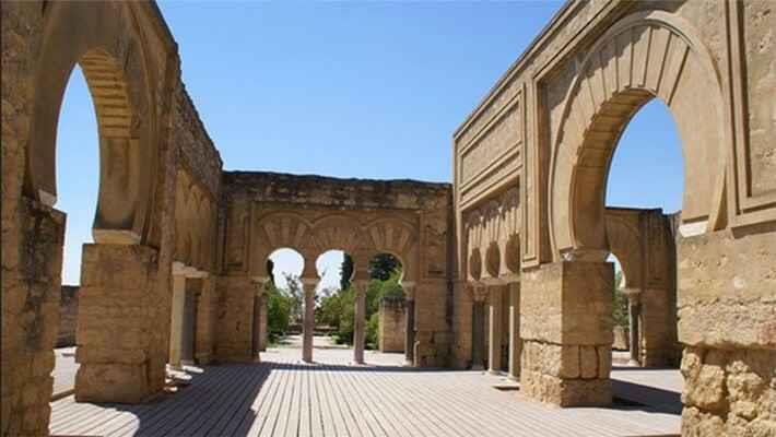excursion-a-medina-azahara-5
