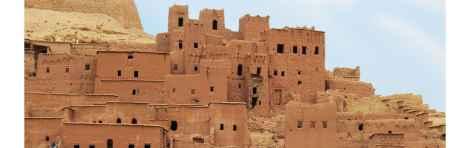 Excursiones Privadas desde Marrakech