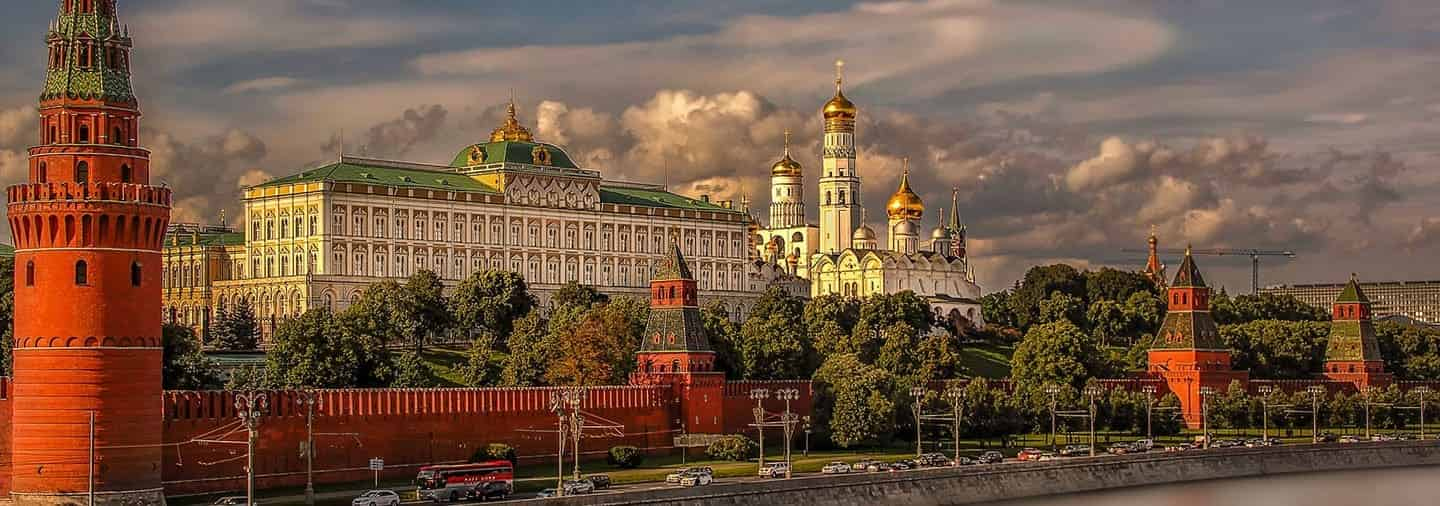 moscow-free-walking-tour