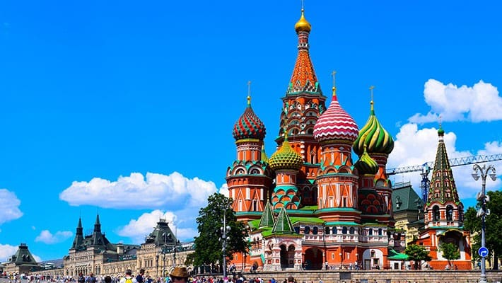 moscow-free-walking-tour-1