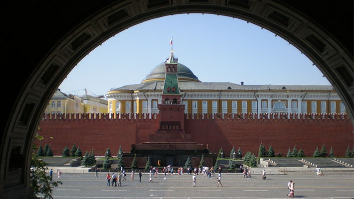 free-tour-moscu-imprescindible-4