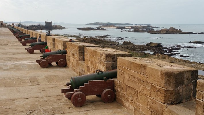 excursion-a-essaouira-2