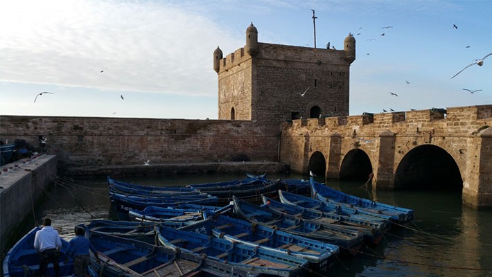 excursion-a-essaouira-3