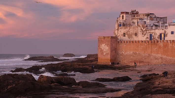 excursion-a-essaouira-9