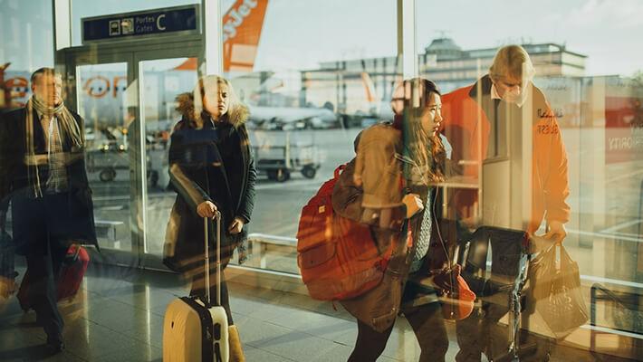 traslados-en-londres-desde-aeropuerto-hotel-3