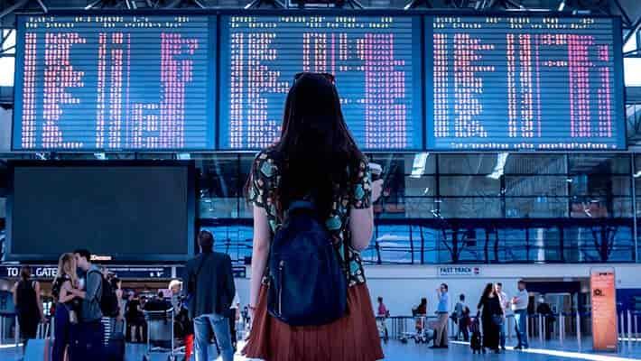 traslados-en-londres-desde-aeropuerto-hotel-4