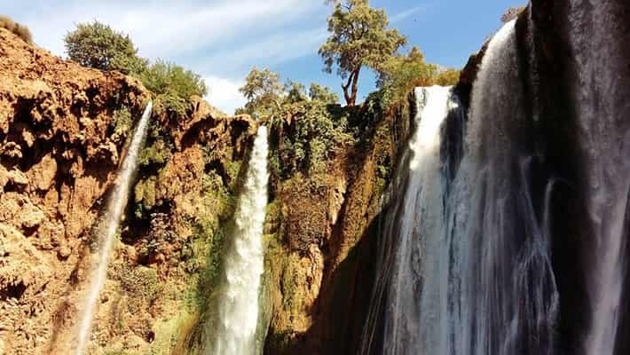 ouzoud-waterfalls-day-trip-1