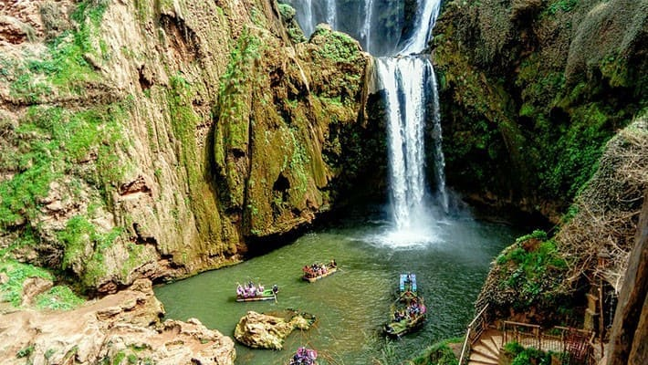 ouzoud-waterfalls-day-trip-4