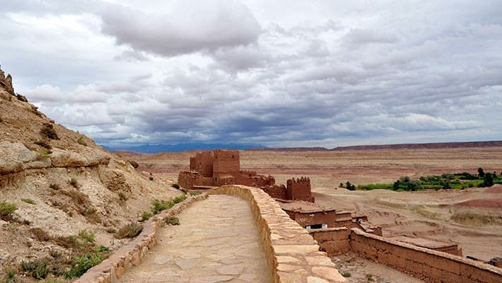 excursion-a-ouarzazate-1