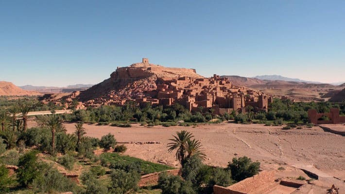 excursion-a-ouarzazate-2