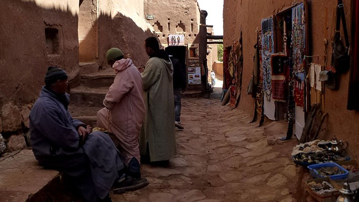 excursion-a-ouarzazate-3