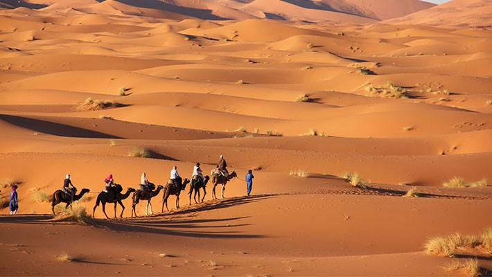 days-trip-to-merzouga-desert-from-marrakech-2