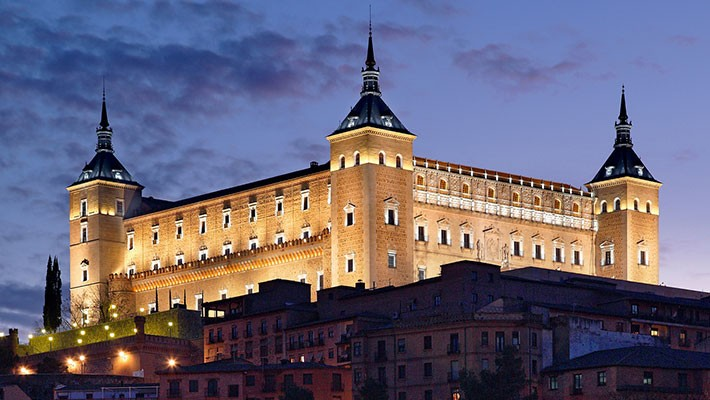 tour-nocturno-secretos-de-toledo-4