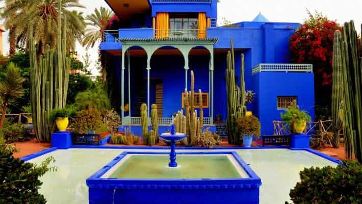 paseo-en-calesa-por-marrakech-4