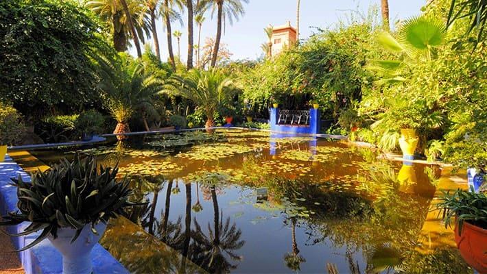 paseo-en-calesa-por-marrakech-6