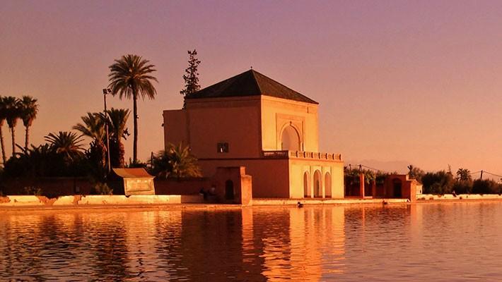 paseo-en-calesa-por-marrakech-7