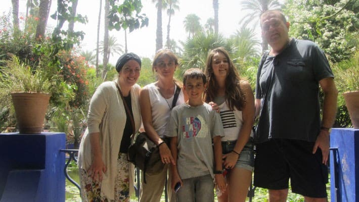 gardens-of-marrakech-guided-tour-1