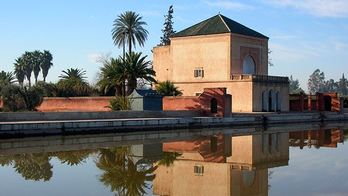 gardens-of-marrakech-guided-tour-3